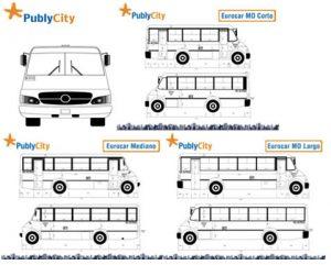 autobuses_especif